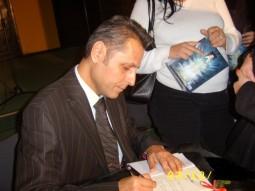Ilie Marinescu