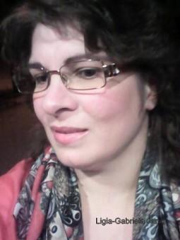 Ligia-Gabriela JANIK   (1)