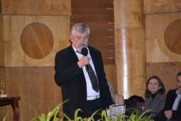 Victor Munteanu (1)