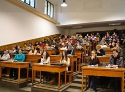 """""""Educatie civica, formarea profesorilor"""", (2)"""