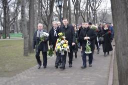 Ziua Culturii Nationale in Chisinau (5)