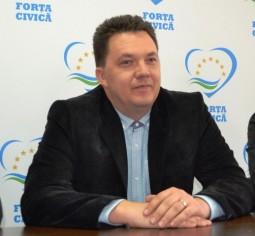 Bogdan Vicol