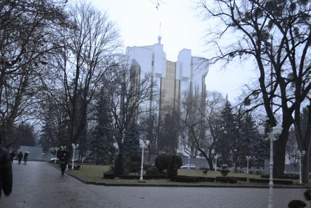 Chisinau-Republica Moldova (1)