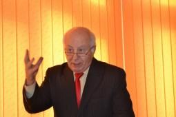 Constantin Calin