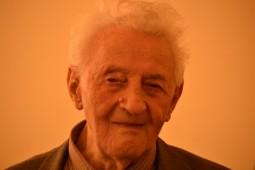 Dumitru Zaharia