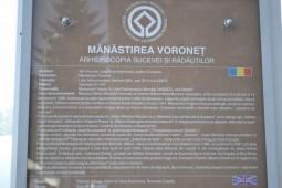 In patrimoniul mondial Unesco