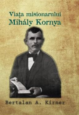 Mihai Cornea (1)
