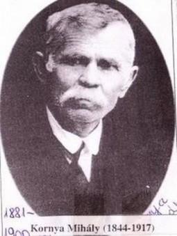 Mihai Cornea (2)