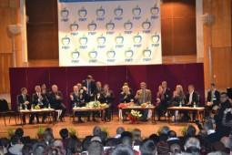 PMP va decide pe cine sustine pentru presedentie (1)