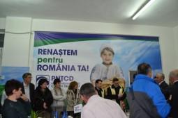 PNTCD Bacau (3)