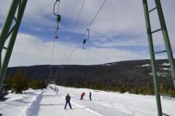 Sport de iarna-schi