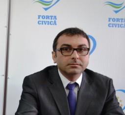 Vlad Secuiu