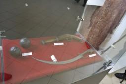 expozitie de arme si munitie (2)