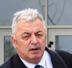Constantin Apostol (2)