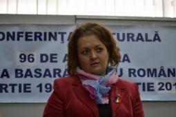 Natalia Rotaru