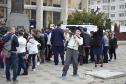 ziua politiei romane-bacau (10)