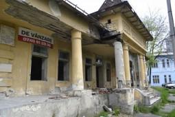 Casa Alecsandri  (1)