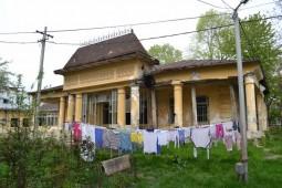 Casa Alecsandri  (4)
