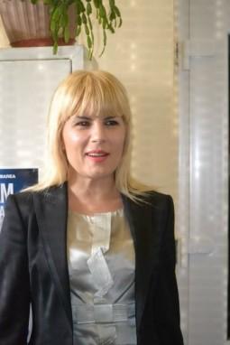 Elena Udrea (1)