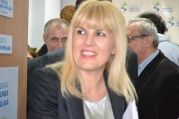 Elena Udrea (10)