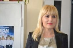 Elena Udrea (11)