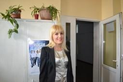 Elena Udrea (3)