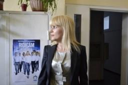 Elena Udrea (8)