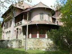 Palatul Stirbey (18)