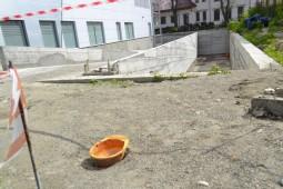 Spitalul Municipal Bacau (1)