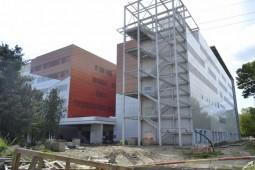 Spitalul Municipal Bacau (2)