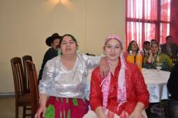 Ziua Internationala a Romilor (1)