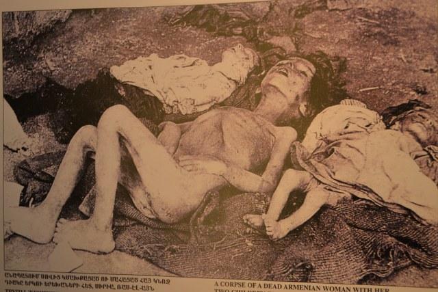 armeni genocid 1915 (1)