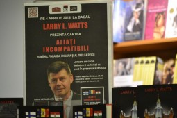 carti Larry Watts  (2)