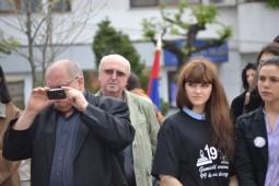 comemorarea genocidului armean (1)