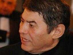 Mihai Vlasov, FOTO http://www.ziuanews.ro/