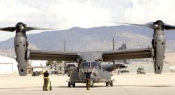 sursa foto :http://files.air-attack.com