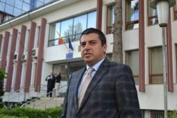 Cristian Cojocaru, avocatul lui Bogdan Chitescu
