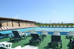 Piscina Motel Travel Europa (1)