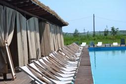 Piscina Motel Travel Europa (2)