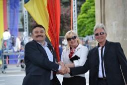 Vasile Botomei vrea cetatenia moldoveneasca (1)