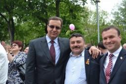 Vasile Botomei vrea cetatenia moldoveneasca (2)