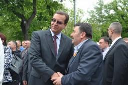 Vasile Botomei vrea cetatenia moldoveneasca (3)