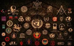 sursa foto http://www.edituradaksha.ro