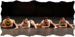 Ballet Preljocaj -parts-i-ii- 4