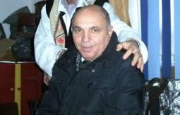 Ionel Galatanu, condamnat la inchisoare