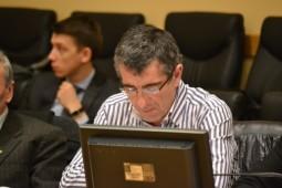 Iulian Stoican