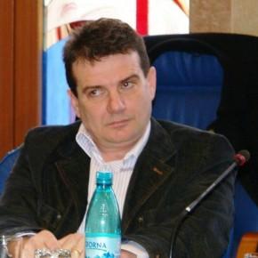 Liviu Cenusa