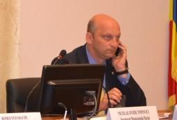 Vasile Tescaru