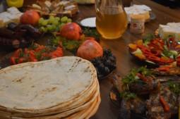 bucatarie armeneasca
