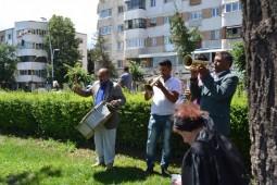 comemorare Dumitru Sechelariu (2)